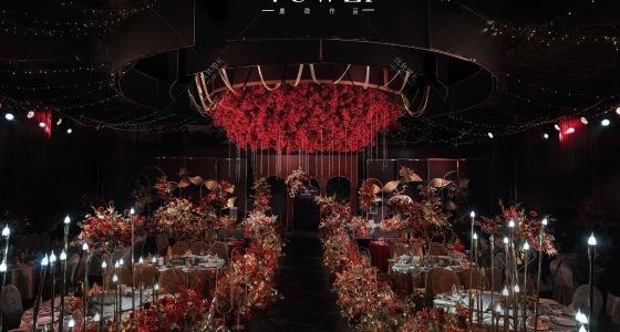 1000Days-婚礼策划图片