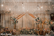House*Queen-婚礼策划图片