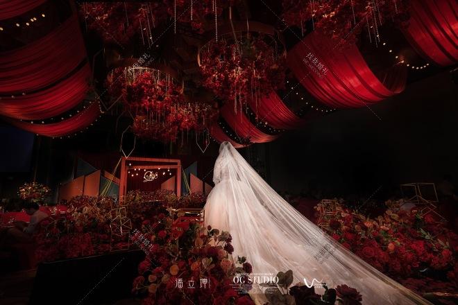 X L-婚礼策划图片