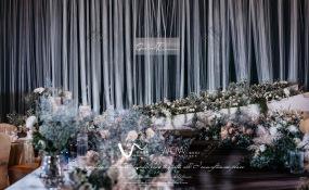 找我婚礼(南昌站)-这是我想要的婚礼婚礼图片