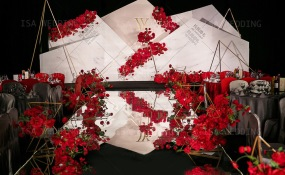 瑞升·芭富丽大酒店-简婚礼图片