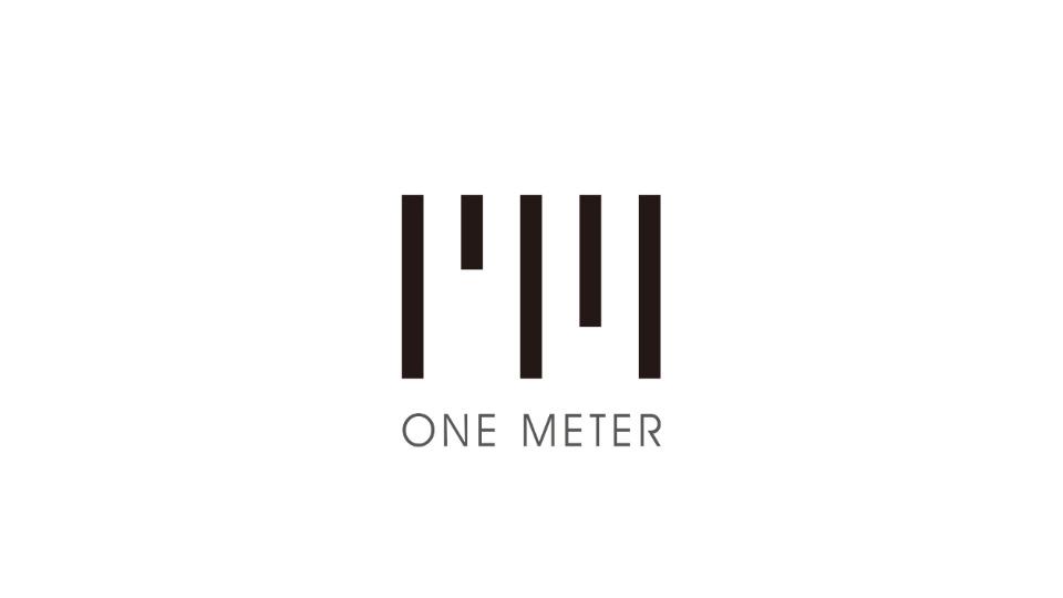 摄像师-壹米onemeter