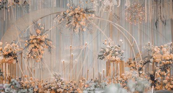 JING-婚礼策划图片