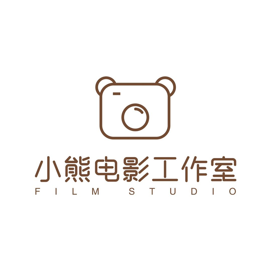 摄像师-熊先生