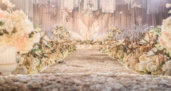 Pure love-婚礼策划图片
