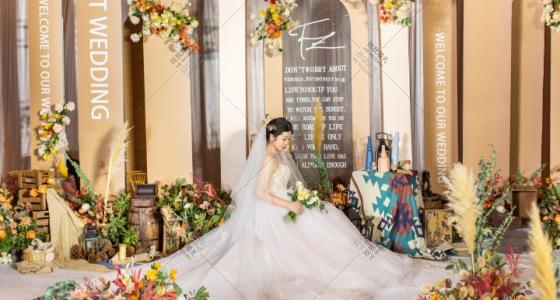 --   Nov 17,  2019 -婚礼策划图片