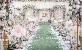苍溪县歧坪汽车客运站-最美的期待婚礼图片