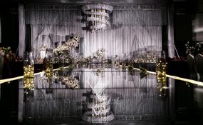 重庆合川华地王朝华美达广场酒店-伴婚礼图片