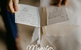 石阡县-1111婚礼图片