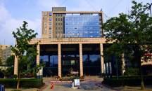 成都怡东国际酒店图片