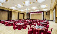 江景假日酒店图片