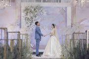「十年」-婚礼主持图片