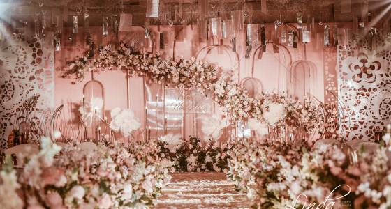 绮梦-婚礼策划图片