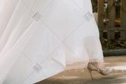 《方向》丨慕心婚礼电影预告-婚礼摄像图片