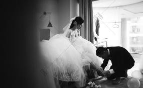华尔顿盛宴(皇庭珠宝城店)-111婚礼图片