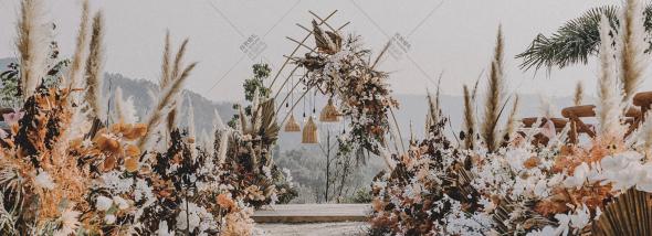 栖肆桃源生活-10-43s婚礼图片