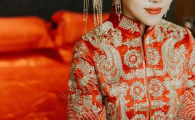 时代开元名都大酒店-利川时代开元婚礼图片