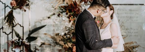 成都桉树林-ENCOUNTER婚礼图片