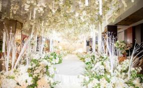 郦宴-四季婚礼图片