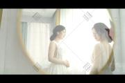 《爱的归属》-婚礼摄像图片