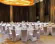 豪华婚宴厅图片