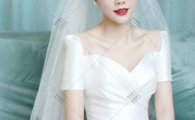 沪申荟-轻复古婚礼图片