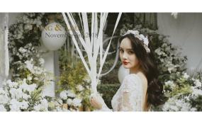 明星脸'李小璐',她的爱情故事 案例图片