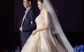 皇门大酒楼(万年三支路)-最甜试妆照婚礼图片