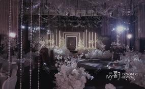 重庆阳光五洲大酒店-嘉州路52号的幸福婚礼图片