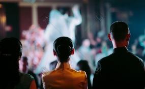 巴渝尚宴-111婚礼图片