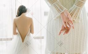 老房子·水墨红食府(欢乐谷店)西华大道16号华侨城公园广场-水墨红食府婚礼图片