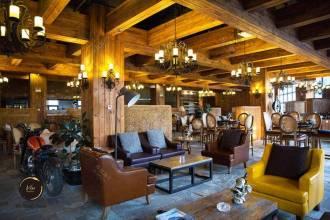 酒窖酒窖图片