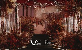 天龙国际大酒店-诺     婚礼图片