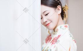 四川省成都市温江区中南海滨酒店-纪实类婚礼婚礼图片