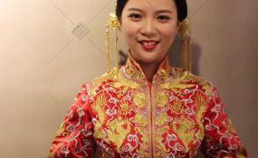 红杏酒家(羊西店)-卿婚礼图片