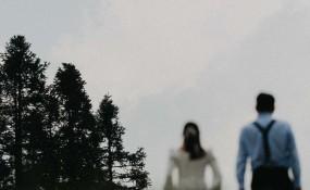 秋日份仙女山 案例图片