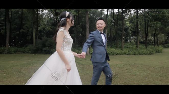 单机高清婚礼摄像图片