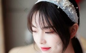 航宸国际酒店- 航宸国际酒店婚礼图片