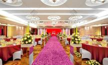 两江瑞尔大酒店图片