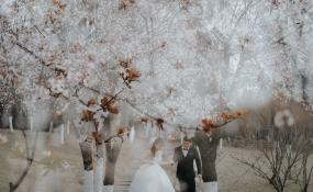 康普雷斯国际酒店-康普雷斯婚礼图片