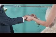 满满回忆-婚礼摄像图片