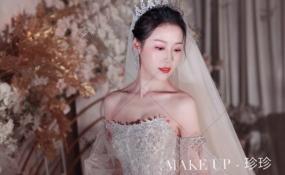 新皇城大酒店-美不胜收婚礼图片