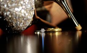 成都麦田天阅酒店-Dbo & Zoe婚礼图片