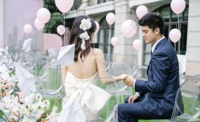 银鑫世纪酒店-银鑫世纪酒店婚礼图片