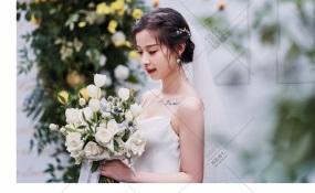 老房子华粹元年食府(天府三街店)-浪漫婚礼图片