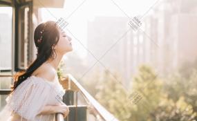 四川省成都市锦江区红杉谷酒店-婚礼跟妆户外婚礼婚礼图片