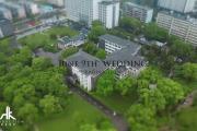 总监档  双机位  时尚风格-婚礼摄像图片