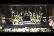 室内-婚礼摄像图片