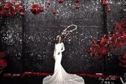 大气-婚礼摄像图片