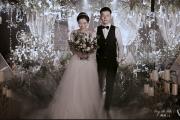 大气唯美-婚礼摄像图片